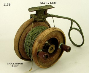 ALVEY_GEM_PIVOT_FISHING_REELS_028