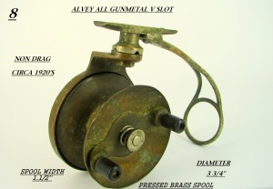 ALVEY_V_SLOT_FISHING_REELS_002