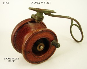 ALVEY_V_SLOT_FISHING_REELS_007