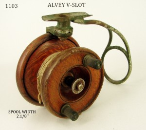 ALVEY_V_SLOT_FISHING_REELS_009
