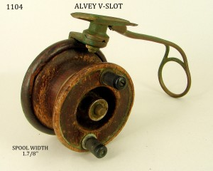 ALVEY_V_SLOT_FISHING_REELS_011