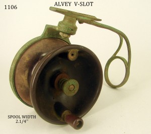 ALVEY_V_SLOT_FISHING_REELS_015