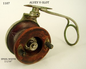 ALVEY_V_SLOT_FISHING_REELS_017
