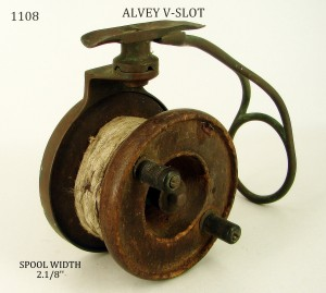 ALVEY_V_SLOT_FISHING_REELS_019