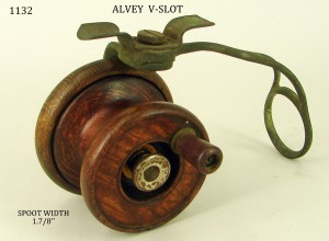 ALVEY_V_SLOT_FISHING_REELS_024
