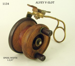 ALVEY_V_SLOT_FISHING_REELS_029