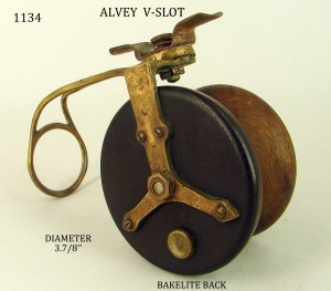 ALVEY_V_SLOT_FISHING_REELS_030