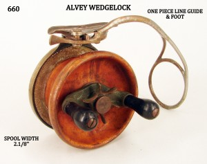 ALVEY_WEDGELOCK_FISHING_REEL_001