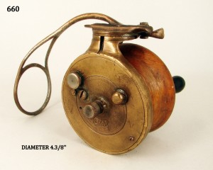 ALVEY_WEDGELOCK_FISHING_REEL_001a