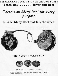 ALVEY_WEDGELOCK_FISHING_REEL_002