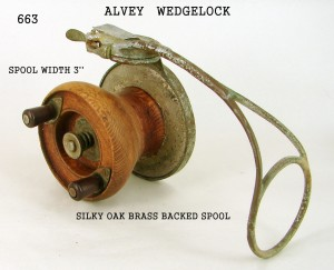 ALVEY_WEDGELOCK_FISHING_REEL_003
