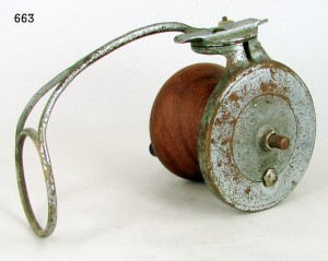 ALVEY_WEDGELOCK_FISHING_REEL_003a