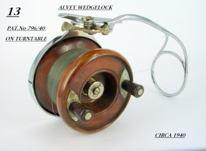 ALVEY_WEDGELOCK_FISHING_REEL_004