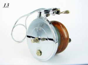 ALVEY_WEDGELOCK_FISHING_REEL_005