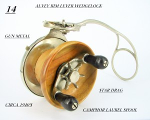 ALVEY_WEDGELOCK_FISHING_REEL_006