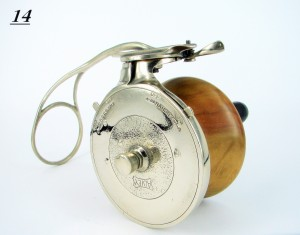 ALVEY_WEDGELOCK_FISHING_REEL_007
