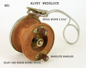 ALVEY_WEDGELOCK_FISHING_REEL_008