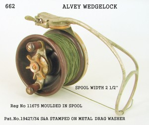 ALVEY_WEDGELOCK_FISHING_REEL_010