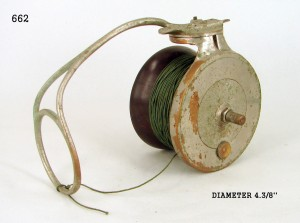ALVEY_WEDGELOCK_FISHING_REEL_011
