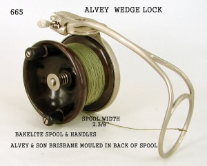 ALVEY_WEDGELOCK_FISHING_REEL_015
