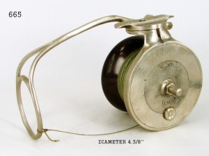 ALVEY_WEDGELOCK_FISHING_REEL_017