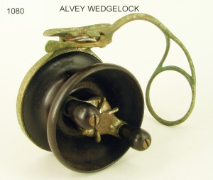 ALVEY_WEDGELOCK_FISHING_REEL_018