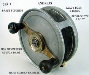 ANDREAS_FISHING_REEL_001