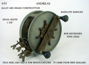 ANDREAS_FISHING_REEL_002