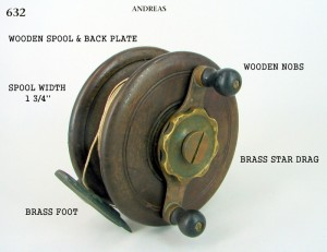 ANDREAS_FISHING_REEL_004