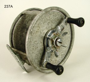 ANDREAS_FISHING_REEL_006