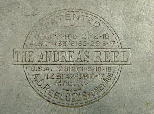 ANDREAS_FISHING_REEL_011