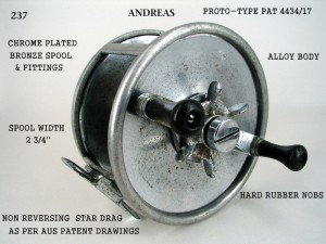 ANDREAS_FISHING_REEL_013