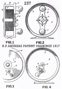 ANDREAS_FISHING_REEL_014a