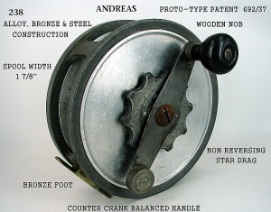ANDREAS_FISHING_REEL_015