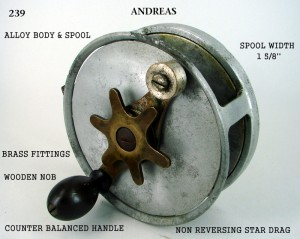ANDREAS_FISHING_REEL_017