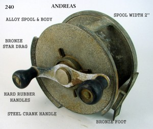 ANDREAS_FISHING_REEL_021