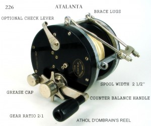 ATALANTA_FISHING_REEL_010