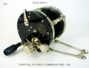 ATALANTA_FISHING_REEL_012