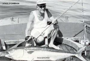 ATALANTA_FISHING_REEL_013b