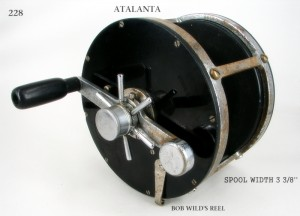 ATALANTA_FISHING_REEL_014