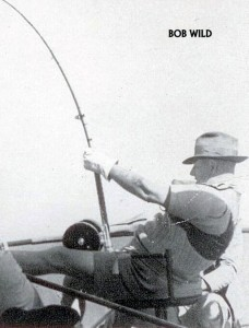 ATALANTA_FISHING_REEL_015a