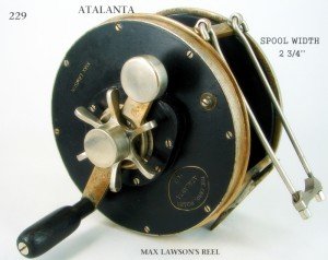 ATALANTA_FISHING_REEL_016