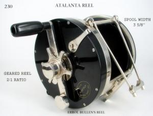 ATALANTA_FISHING_REEL_018