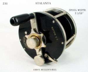 ATALANTA_FISHING_REEL_020