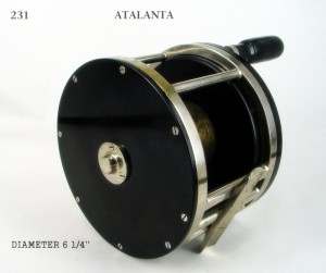 ATALANTA_FISHING_REEL_021