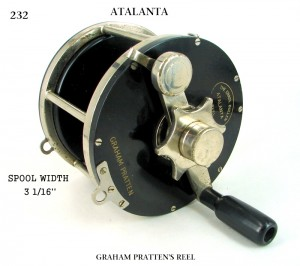 ATALANTA_FISHING_REEL_022