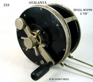 ATALANTA_FISHING_REEL_024