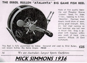 ATALANTA_FISHING_REEL_025a
