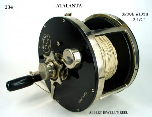 ATALANTA_FISHING_REEL_026