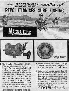 AUTO-FLITE_MAGNA_FLITE_FISHING_REEL_005a